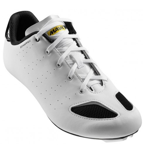 MAVIC Echappée women's road shoes 2017