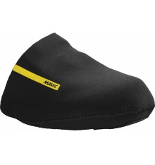 Mavic tip shoe covers