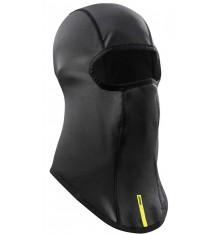 MAVIC Balaclava headwear
