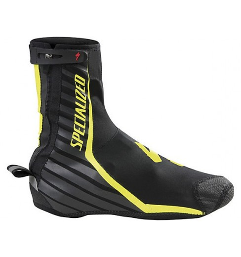 SPECIALIZED Deflect PRO Cover-shoes