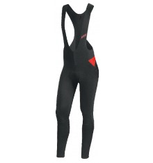SPECIALIZED Element RBX Comp bib tights 2016
