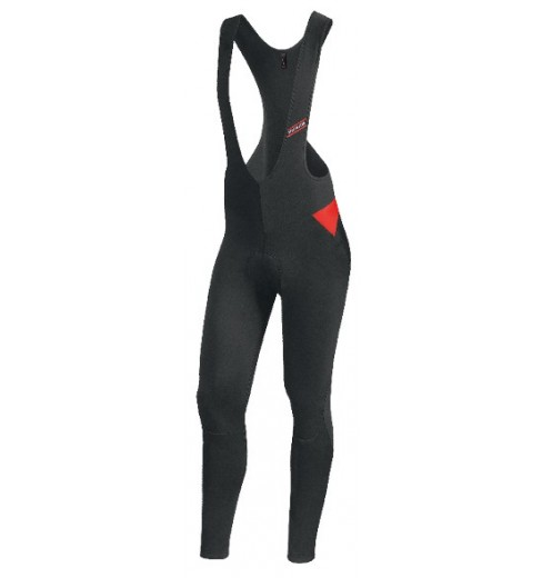 SPECIALIZED Element RBX Comp bib tights 2017
