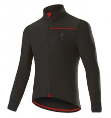 SPECIALIZED Element RBX Pro winter jacket 2016
