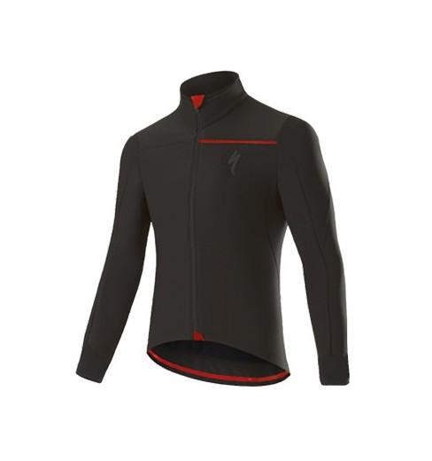SPECIALIZED Element RBX Pro winter jacket 2016