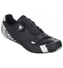 SCOTT Comp Boa road cycling shoes 2017