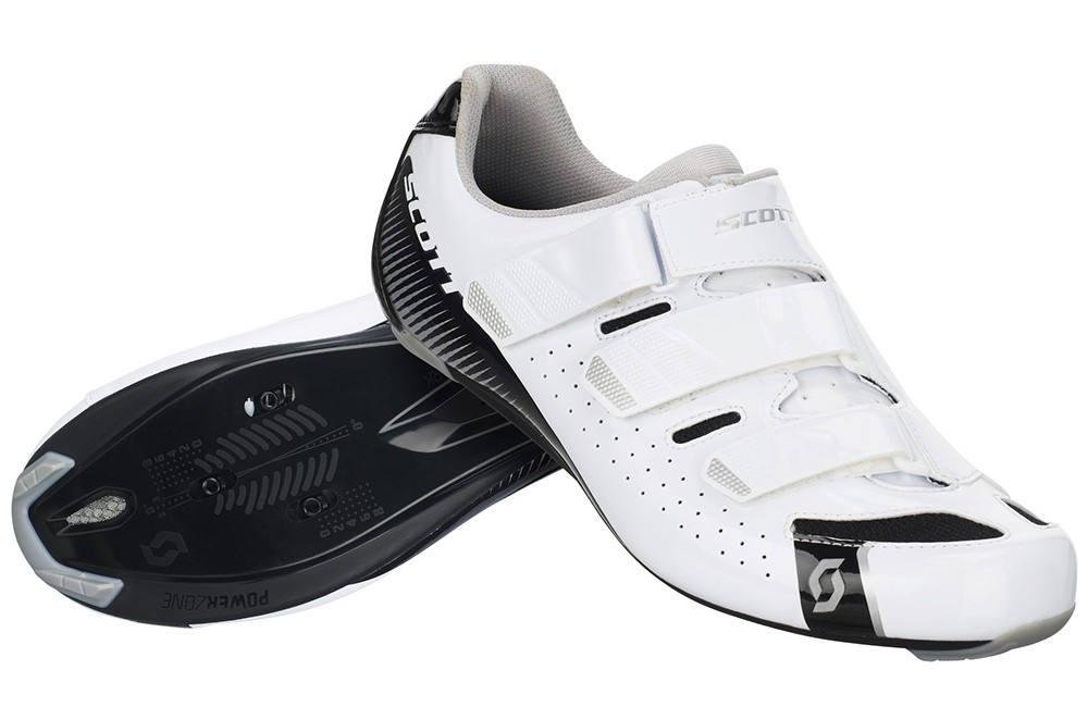 scott chaussures route femme comp lady 2017 cycles et sports. Black Bedroom Furniture Sets. Home Design Ideas