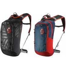 SCOTT Trail Lite FR' 14 backpack 2017