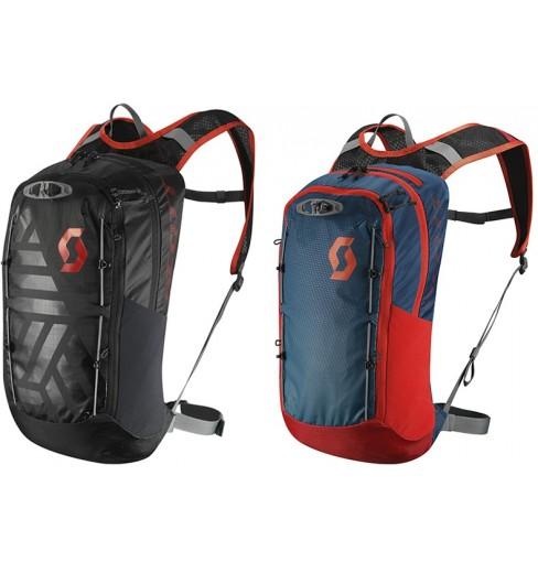 SCOTT Trail Lite FR' 14 backpack 2017