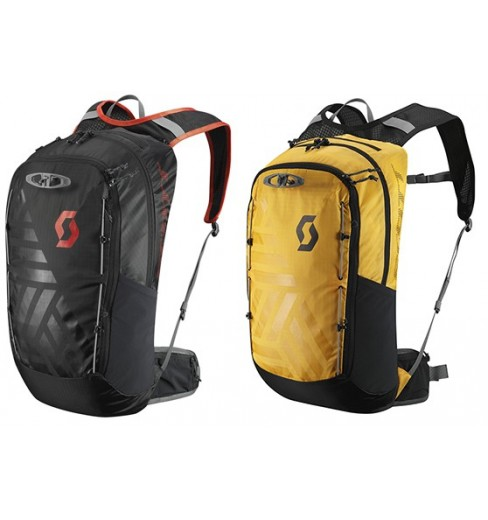 SCOTT Trail Lite FR' 22 backpack 2017