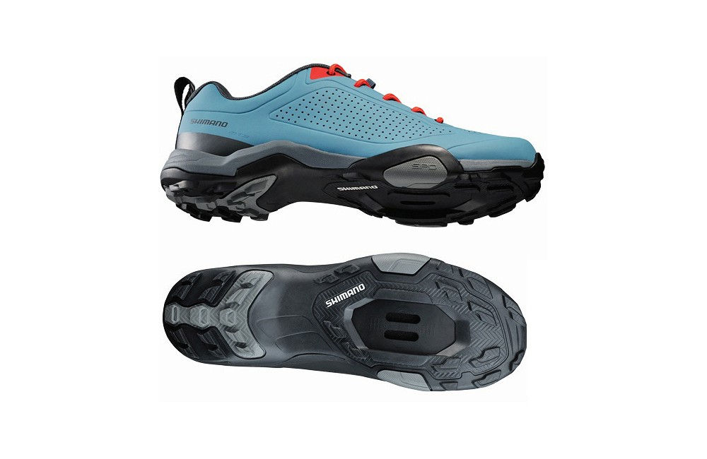 Cycling Shoes Size Up Or Down
