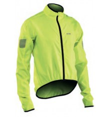 NORTHWAVE Vortex Jacket 2017