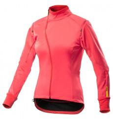 Chez Velo Sports Et Femme Cycles Veste vYg6f7Iby