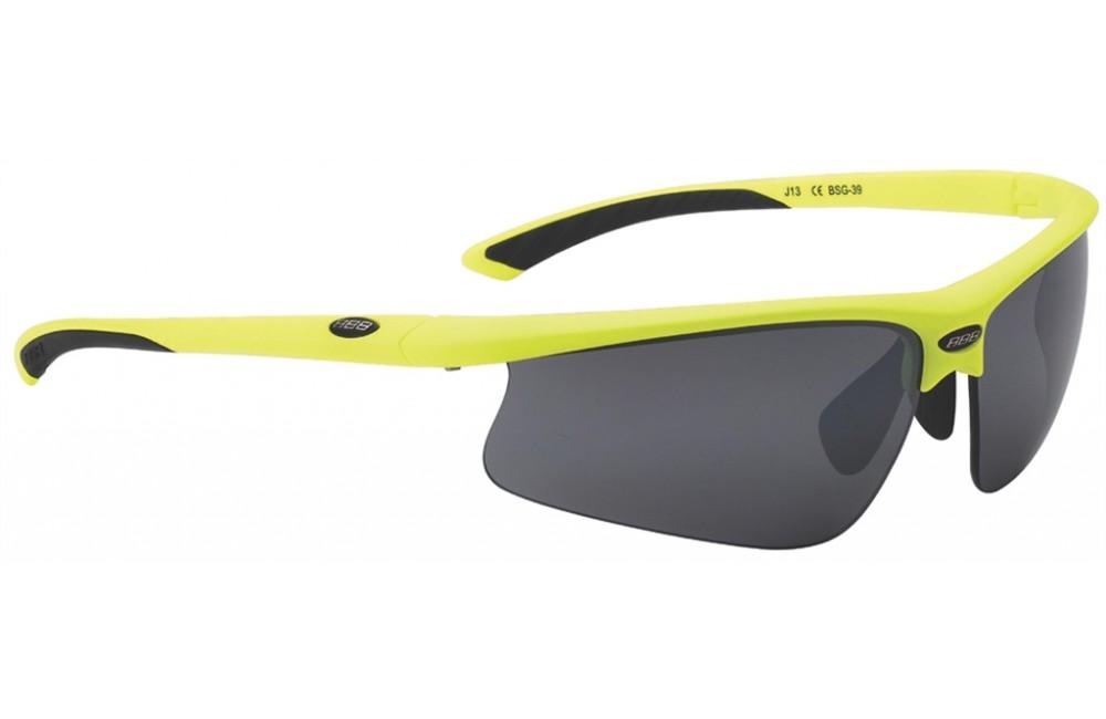 5cb8f6b4d03 Cycling Glasses 2017 « Heritage Malta