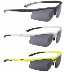 BBB Winner cycling sunglasses 2017