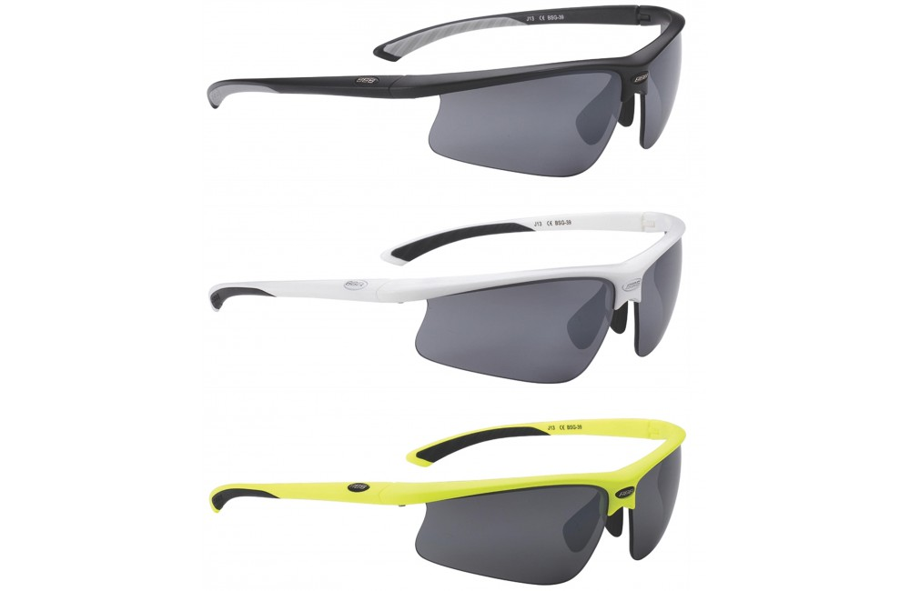 55d8a46ee1 Cycling Sunglasses 2017 « Heritage Malta