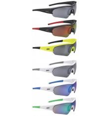 BBB Select Sport Glasses