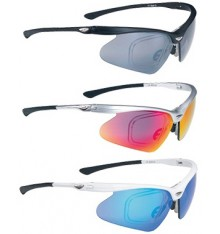 BBB OptiView Sport Glasses