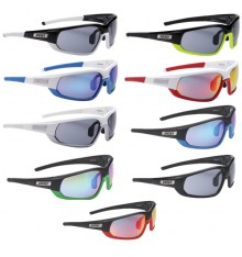 BBB Adapt Sport Glasses 2017