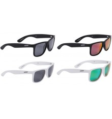 BBB Street Sunglasses 2017