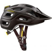 MAVIC Crossride women's MTB helmet 2017