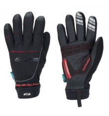 BBB Aquashield winter gloves