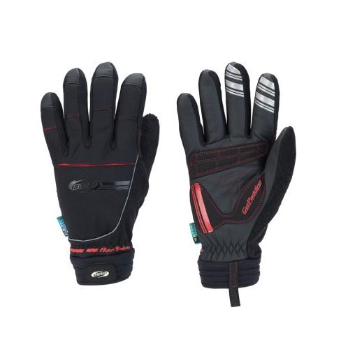 BBB Aquashield winter gloves
