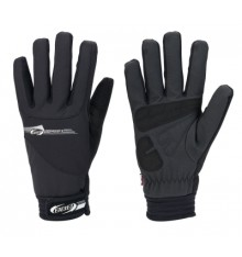 BBB Coldshield winter gloves