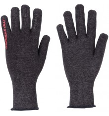 BBB InnerShield winter inner gloves
