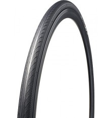 SPECIALIZED pneu route Espoir Elite 2017