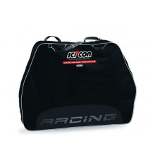 Bag SCI-CON Bag travel plus racing