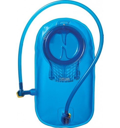 CAMELBACK ANTIDOTE reservoir 1.5 L