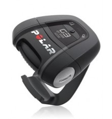POLAR G3 GPS speed and distance Sensor