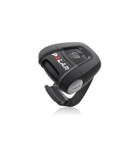 Capteur de vitesse et de distance POLAR G3 GPS