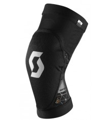 SCOTT Soldier 2 knee guards