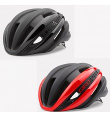 GIRO casque route Synthe MIPS