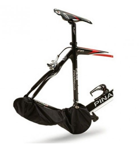 Housse SCICON de chaine Gear bike Cover
