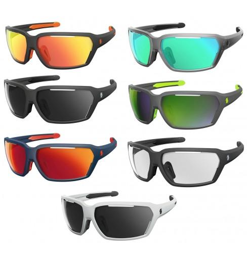 SCOTT lunettes de soleil Vector 2017
