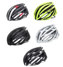 GIRO AEON road cycling helmet 2018