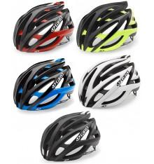 Giro Atmos 2 helmet 2018