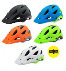 Giro Montaro MIPS MTB Helmet 2017