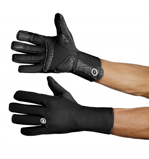 ASSOS gants hiver earlyWinter s7