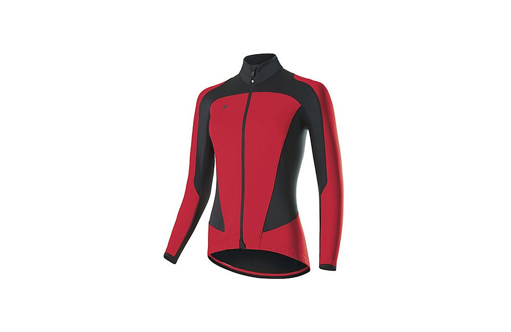 specialized veste femme element rbx sport 2017 cycles et. Black Bedroom Furniture Sets. Home Design Ideas