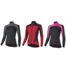 SPECIALIZED Element RBX Sport women's jacket 2017