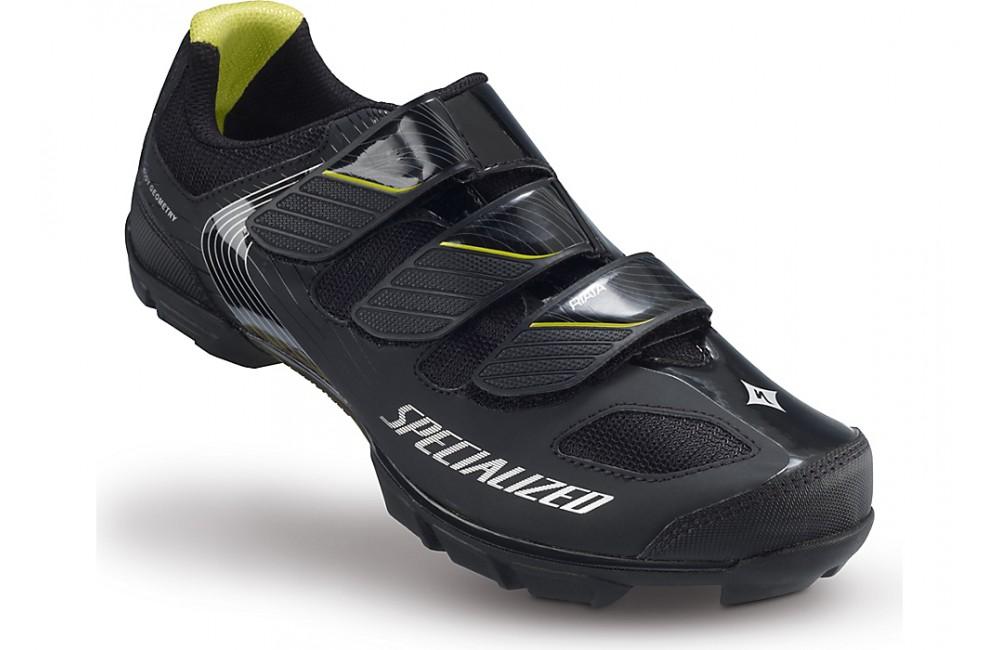 specialized women u0026 39 s riata mountain bike shoes 2016 cycles