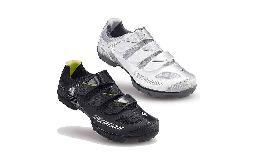 Women S Riata Mountain Bike Shoes