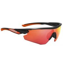 SALICE 012 RW sport sunglasses 2015
