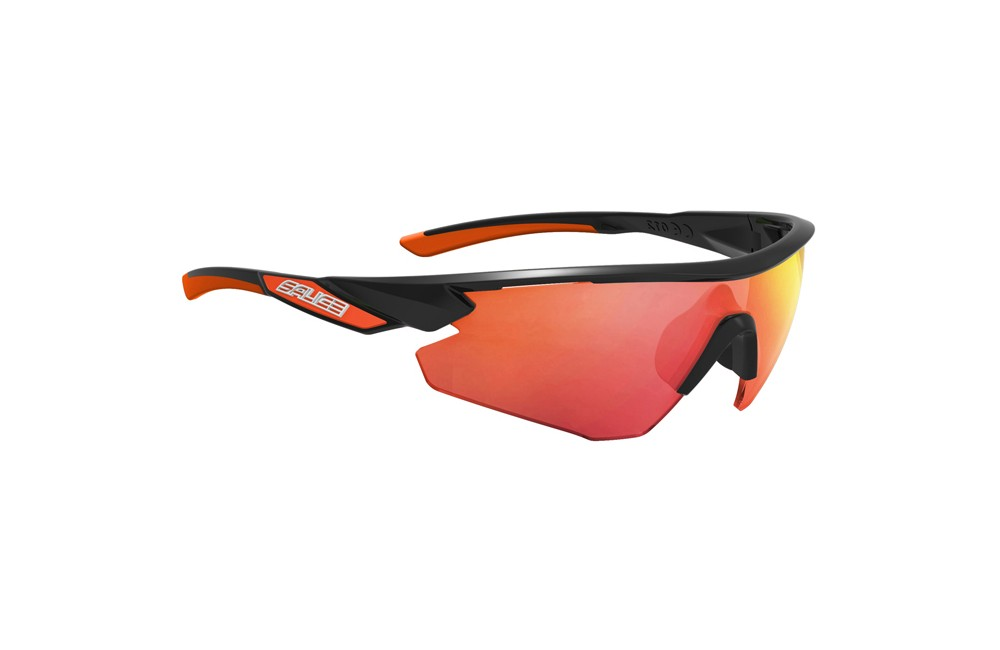 salice 012 rw sport sunglasses 2015 cycles et sports