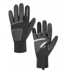 LOUIS GARNEAU winter gloves WIND ECO