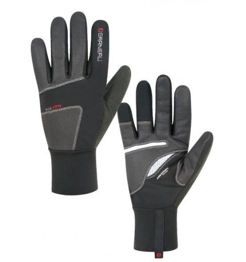 LOUIS GARNEAU gants hiver WIND ECO