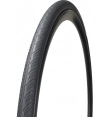 SPECIALIZED All Condition Armadillo Elite road tyre 2018